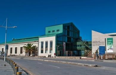 Συναρπαστικές προϊστορίες της Κρήτης