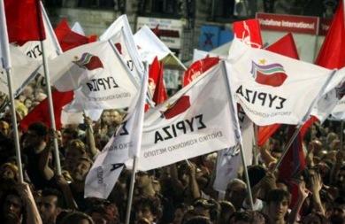 ΣΥΡΙΖΑ: Οι προτάσεις του ΣΥΡΙΖΑ και της κυβέρνησης μοιάζουν όσο η μέρα με τη νύχτα