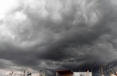 Τι καιρό θα κάνει στην Κρήτη την 28η Οκτωβρίου;