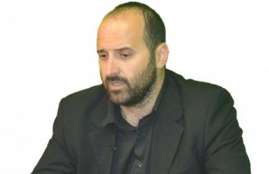 Επιστολή Δημάρχου Κισσάμου στον Λοβέρδο για τα προβλήματα των σχολείων