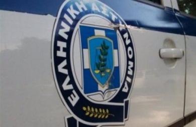 Η Ένωση Αστυνομικών Λασιθίου εκφράζει με εξώδικο την αντίδραση της για τις μεταγωγές