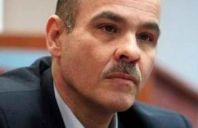 Μιχελογιαννάκης: «Η κατάντια του ασφαλιστικού»