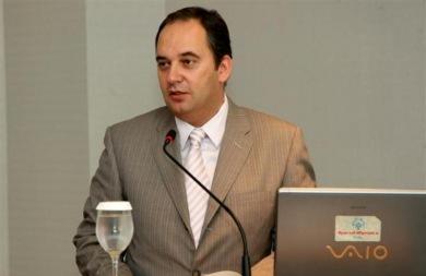 Αποκατάσταση της αδικίας σε βάρος των τριών νομών της Κρήτης ζήτησαν από τον Πλακιωτάκη