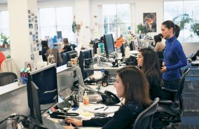 Δικαιώθηκε το Ηράκλειο: Έρχονται περισσότερες θέσεις εργασίας, μέσω του Κοινωφελούς Προγράμματος