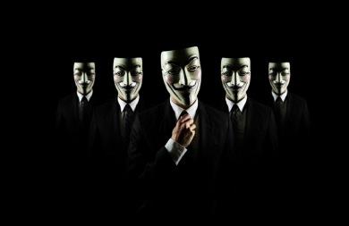 Νεες τεχνολογίες και εγκληματολογικές προσεγγίσεις
