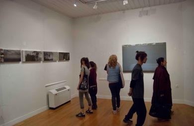 Έκθεση Σύγχρονης Τέχνης: «Ο Μαρκήσιος ντε Σαντ & η αρετή της σκληρότητας»
