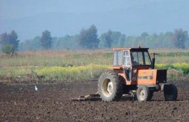 Ποιοι αγρότες θα κληθούν να επιστρέψουν τις παράνομες αποζημιώσεις που έλαβαν