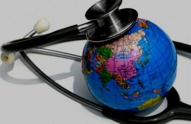 Ιατρικός Τουρισμός: Δυνατότητες ανάπτυξης και στην Κρήτη