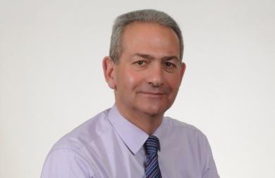 Παραιτήθηκε ο πρόεδρος του ΕΚΑΒ για λόγους ευθιξίας