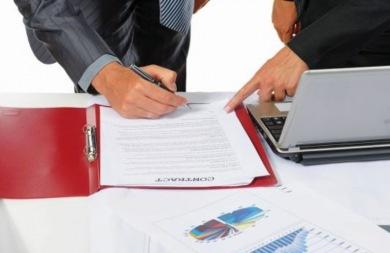Προσοχή στις συμβάσεις ρυθμίσεων με τις τράπεζες ζητά η Ένωση Καταναλωτών Κρήτης