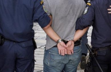 Συλλήψεις σε Ρέθυμνο και Χανιά για κατοχή ναρκωτικών