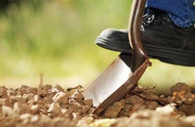 Παραλαμβάνουν τις αποφάσεις ένταξης οι επιλαχόντες νέοι γεωργοί του Ηρακλείου