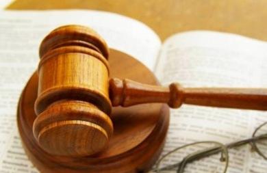Ο εισαγγελέας ζήτησε την ενοχή και των τριών για την δολοφονία του ηλικιωμένου στο Λασίθι