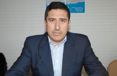 Δολοφονική επίθεση δέχθηκε στο κέντρο του Ηρακλείου ο αντιδήμαρχος Πέτρος Ινιωτάκης