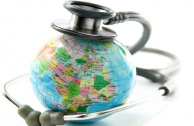 Αναβάλλεται, λόγω απεργίας, η ημερίδα για τον ιατρικό τουρισμό