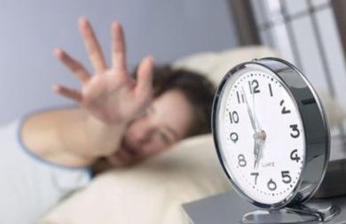 Ήρθαν... οι ωτοασπίδες - ξυπνητήρι: Η σίγουρη λύση για όλα τα ζευγάρια (pics)