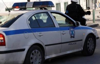 Αλεξανδρούπολη: Έκαναν έρανο χωρίς να έχουν πάρει άδεια