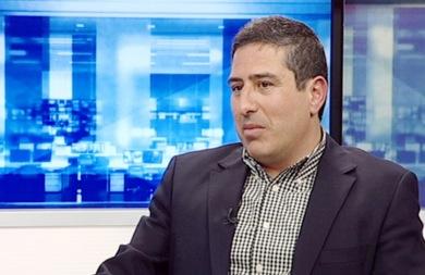 Νέα μηνύματα καταδίκης για την επίθεση στον Πέτρο Ινιωτάκη