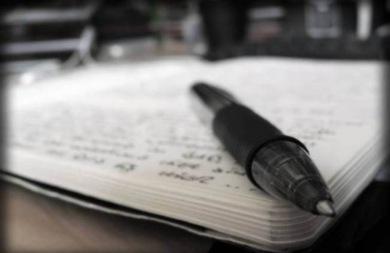 Απεργούν οι δημοσιογράφοι της Κρήτης