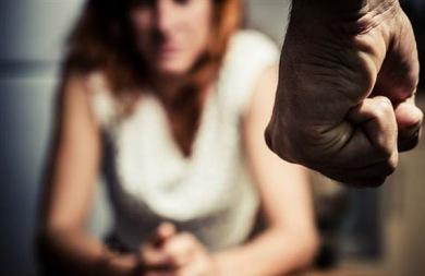 Σοκάρουν οι αριθμοί για την κακοποίηση στην Κρήτη-450 γυναίκες θύματα της βίας μέσα σε 2 χρονια!