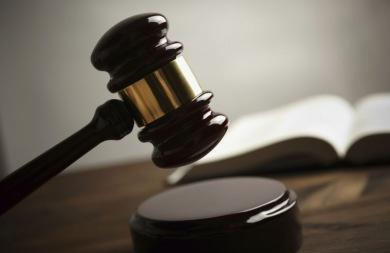 Στις 3 Δεκέμβρη θα πραγματοποιηθεί η δίκη των νεαρών