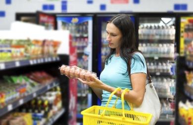 Αυτός είναι ο νέος Κώδικας Δεοντολογίας για την προστασία του καταναλωτή