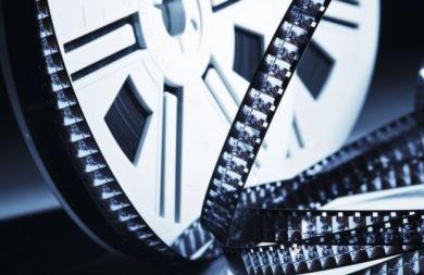 Η Νέα Κινηματογραφική Λέσχη Ηρακλείου παρουσιάζει το Φεστιβάλ... Δράμας