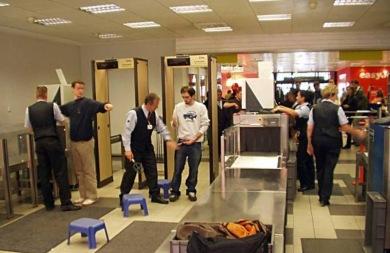 Γιατί είναι απλήρωτοι οι εργαζόμενοι στο αεροδρόμιο Ηρακλείου- Όλη η αλήθεια σύμφωνα με την εταιρεία