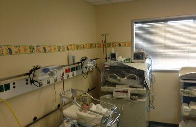 Κίνδυνος να μείνει χωρίς Παιδιατρική Κλινική  ο Άγιος Νικόλαος-