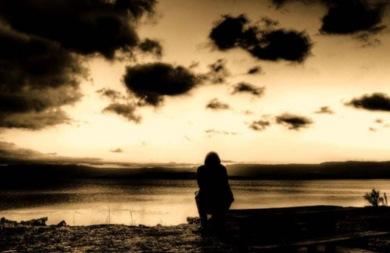 Νέο εναλλακτική θεραπεία για την αντιμετώπιση της κατάθλιψης