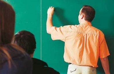 «Αξιολόγηση στην εκπαίδευση… η εγκαθίδρυση ενός ιδιότυπου αυταρχισμού και η διαμόρφωση μιας υποτελούς κοινωνίας»