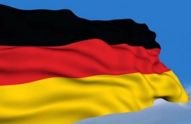 Γερμανική Ευρώπη