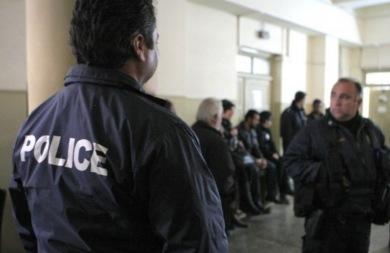 Την Τρίτη η συνέχεια της δίκης για την αιματοχυσία στο Ροτάσι