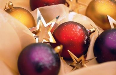 Χριστουγεννιάτικες εκδηλώσεις για τα παιδιά στις Στέρνες Χανίων