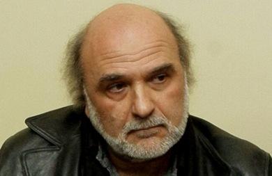 Παραμένει γραμματέας του ΣΥΡΙΖΑ ο Παυλιδάκης - Η συνάντηση με τον Τσίπρα που άλλαξε το... κλίμα