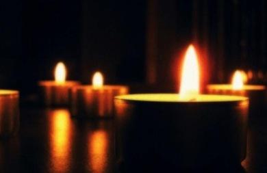Θλίψη για τον θάνατο του πρώην αντιδημάρχου Χανίων, Μιχάλη Ντάλλα