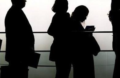 Πρόγραμμα κατάρτισης και πιστοποίησης 3.600 άνεργων νέων 18-25 ετών