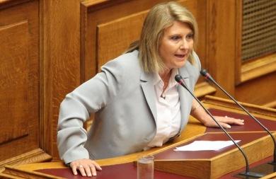 «Το μόνο ομολογημένο στη στημένη υπόθεση ήταν η συμμαχία ΣΥΡΙΖΑ – ΑΝΕΛ»