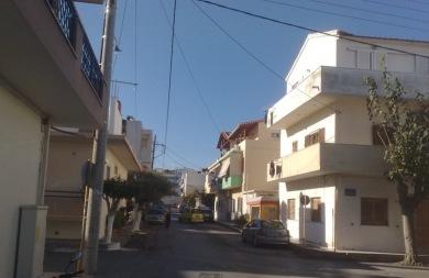 Πολλαπλασιάζεται η δυστυχία στο Ηράκλειο - Στα όρια της εξαθλίωσης οικογένειες στον Κατσαμπά