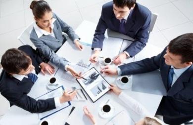 Δωρεάν σεμινάριο για τη δημιουργία νέας επιχείρησης