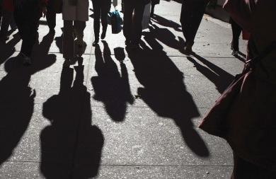 Πρόστιμα 70 εκατ. ευρώ για την ανασφάλιστη εργασία στην Ελλάδα