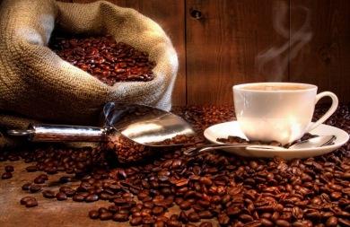 Νέα έρευνα για τις προστατευτικές ιδιότητες του καφέ έναντι του καρκίνου