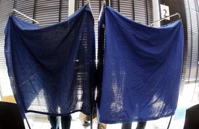 528.179 Κρητικοί πάνε σήμερα στις κάλπες - Πόσοι είναι οι ψηφοφόροι σε κάθε Νομό