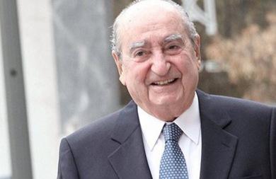 Ο Κωνσταντίνος Μητσοτάκης μεταφέρθηκε στο νοσοκομείο