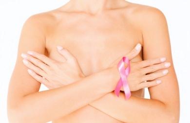 Πέντε απλές κινήσεις... για να αποφύγουν οι γυναίκες τον καρκίνο