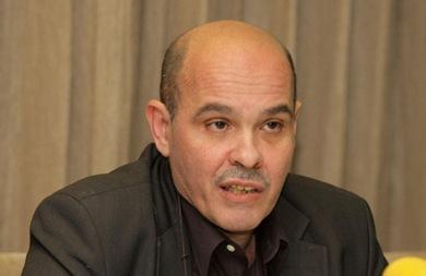 Ο Μιχελογιαννάκης πάει ξανά στις περιοχές του Ηρακλειου που ο ΣΥΡΙΖΑ πήρε κάτω από 40%!
