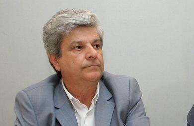 Παραιτήθηκε ο Ροκαδάκης από την Αποκεντρωμένη Διοίκηση - Συναντιέται άμεσα με τον Υπ. Εσωτερικών