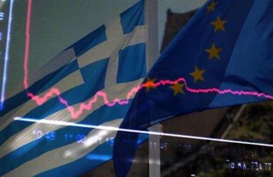 Προειδοποίηση Bloomberg: Η Ελλάδα οδεύει σε κρίση ρευστότητας τον Μάρτιο