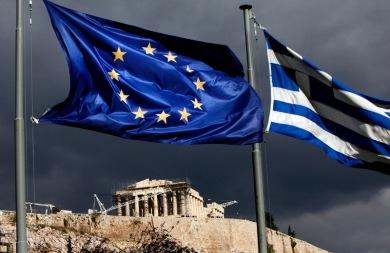 Πηγές ΕΕ: Επικοδομητικές οι συνομιλίες - Παραμένουν οι τεράστιες διαφορές με την Ελλάδα