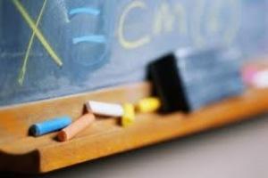 Προσλήψεις για 397 αναπληρωτές εκπαιδευτικούς ανακοίνωσε το Υπουργείο Παιδείας
